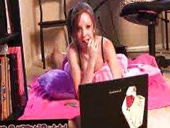 cam show Teasing Teen(18+) On Webcam