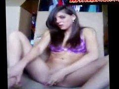 free watch webcam Girl Solo