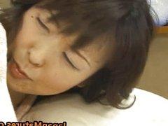 Hitomi Kurosaki Mature