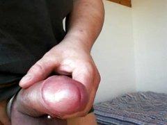 cum shot 1