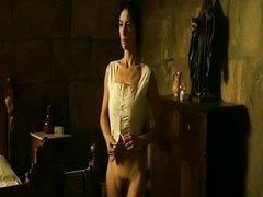Alejandra Grepi - La Leyenda da la Doncella