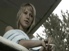 Julia Petsh - Prestuplenie I Pogoda