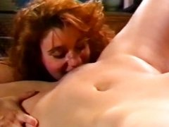 Pussy juices for hungry lesbians