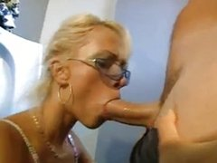 Sex Tapes Scene 4 Cony Ferrara
