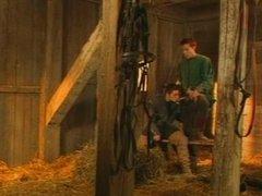 Medieval knights - Men of odyssey
