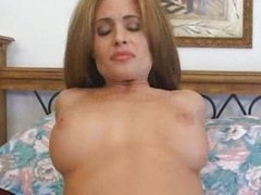 Milf Fuck And Facial