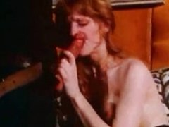 Ultimate 70s Facial-Compilation