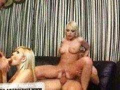 Romanian girls sex casting