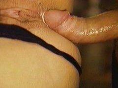 Erotica - French Maid - Sexy Jill Kelly Is Fu
