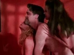 Best Movie Sex Scenes Compilation