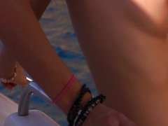 Mia's Traumurlaub auf Mallorca