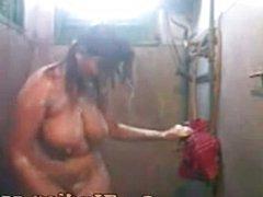 think indian slut wife