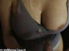 Masturbation Cumshots Compilation