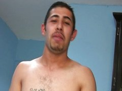 Bi Latin Men with big Latino dicks