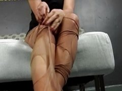 Fetish Videography Samples #2