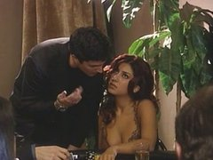 La Femme Nikita Denise 2 - part 2
