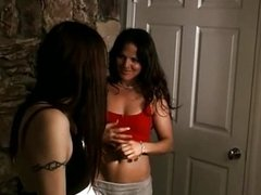 Wendy Rice - Roommate Wanted