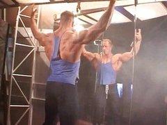 MH Bodybuilder SGrogan J/O