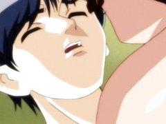 Fucking hot anime girls