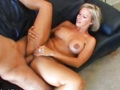 Kayla Synz - Hot Wives and Girlfriends