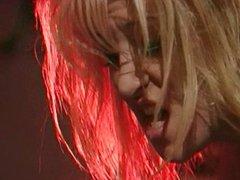 Masque (1996) - Jill Kelly, Missy