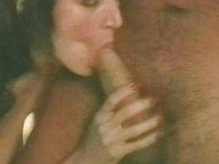 The Golden Age Of Porn - Big Tits