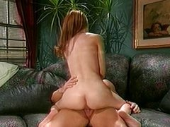 Gwen Summers AKA Filthy Whore 2