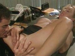 Calli Cox AKA Filthy Whore 3