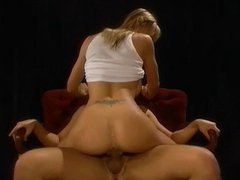 Brooke Banner AKA Filthy Whore 4