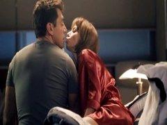 Diana Garcia- Red Lips