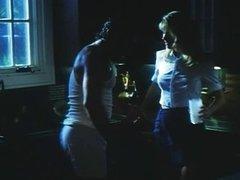 Amy Lindsay - The Dark Dancer