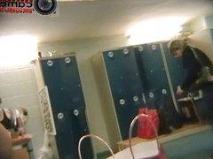 womens locker room-2