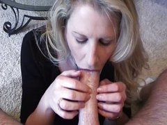 Oral Amber - Got Lube