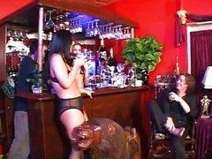 Sandra Romain anal_cum_swappers_1_scene_6