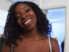 Sandra Romain - 1_Whore_+_1_More_2_Scene_6