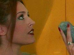 Raylene - Busted Scene 2