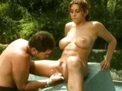 Raylene - All There Is Scene 2