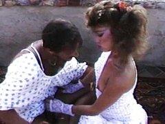 Brittany Stryker - Ginger's Sex Asylum1985