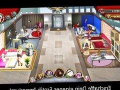 Lula Online Game - Teaser