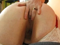 I Fuck My Wife For You