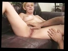 Missy Monroe Blow Job With Facial