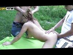 student sex parties outdoor dp