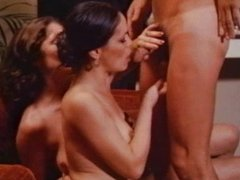 The Golden Age of Porn - Kay Parker vol 1_cli