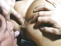 The Golden Age of Porn - Nikki Sinn_clip2