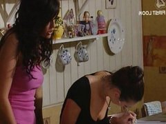 Claire Cooper - Hollyoaks