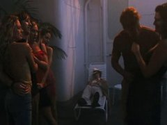 Dorm Daze 2 (2006) - Threesome