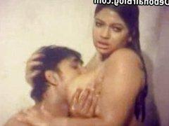 bangla movie 4