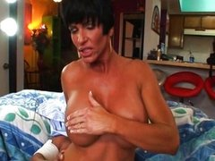 Shay Fox - Hot Horny House wives 9 - sc 1