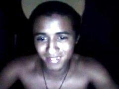 Willian Boy 18y