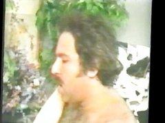 Girl with gargantuan tits feat. Ron Jeremy